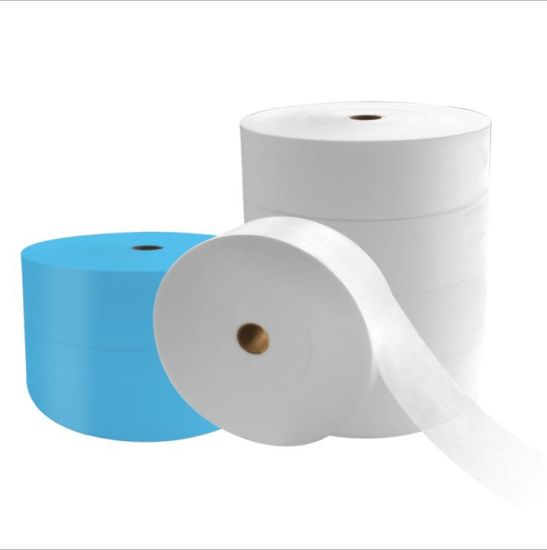 PP Nonwoven Fabric for Medical Products Mask Materials