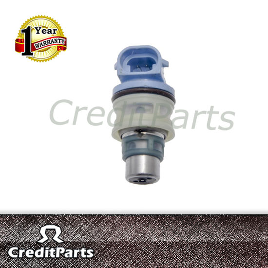 Fuel Injector Cost >> China Wholesale Car Auto Spare Parts Fuel Injection System