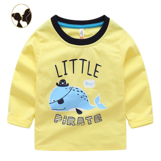 Summer Style Baby Wear Clothing