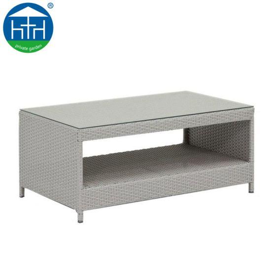 Patio Art Furniture Outdoor Sofa Set