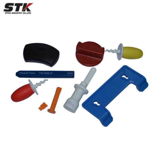 Plastic Accessory / Plastic Product Maker