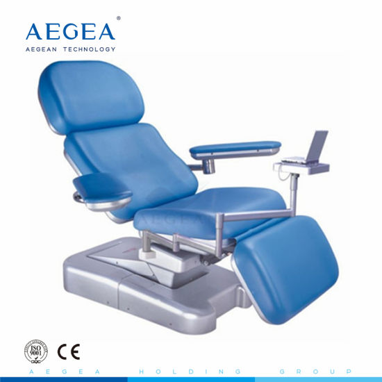 Super Ce Approved Ag Xd101 Convenient Blood Collection Chair Beatyapartments Chair Design Images Beatyapartmentscom