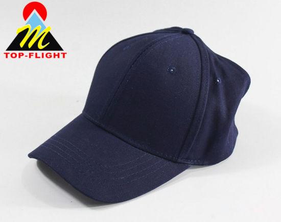 886cd0487 Custom 6 Panel Fashion Fabric Women Baseball Hat 3D Embroidery Visor Hat  with Ponytail Hole