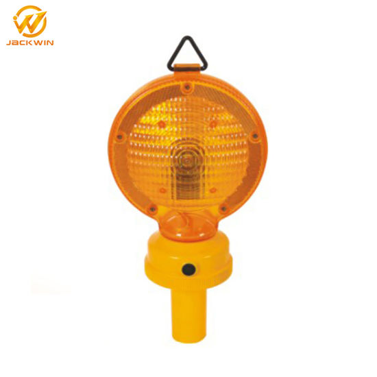 Road Flashing Wholesale LED Strobe Warning Light