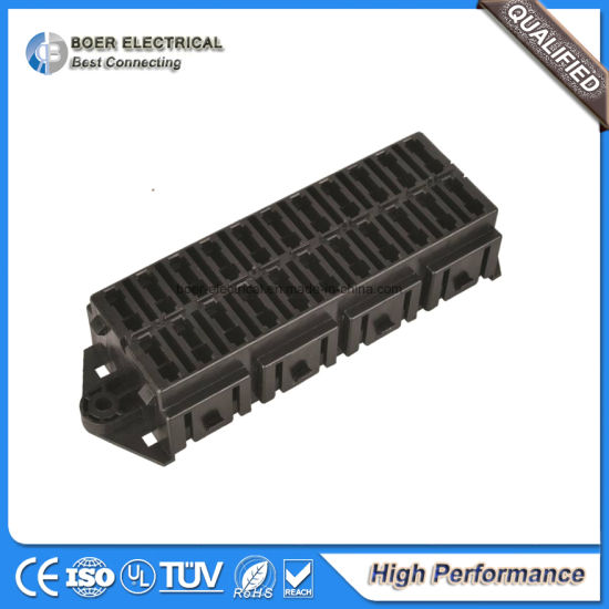 Tail Light Wire Fuse Box and Fuse Holder Bx2221 1 china tail light wire fuse box and fuse holder bx2221 1 china tail