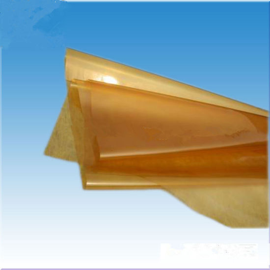 Insulation Synthetic Oil Varnish Cloth 2310 pictures & photos