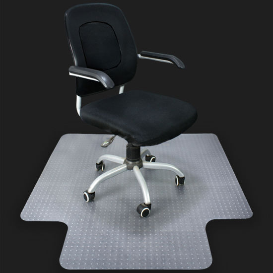 China Office Furniture Type And