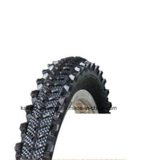 Good Price and Quality Bicycle Tyre/Tire 24X1.95, 26X1.95