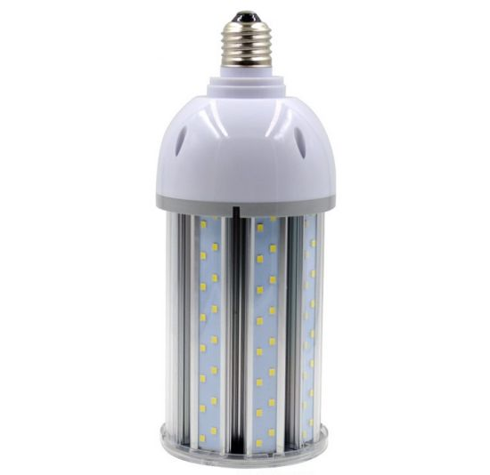 25W E40 85-265V White 2835SMD Waterproof Aluminum LED Lamp pictures & photos