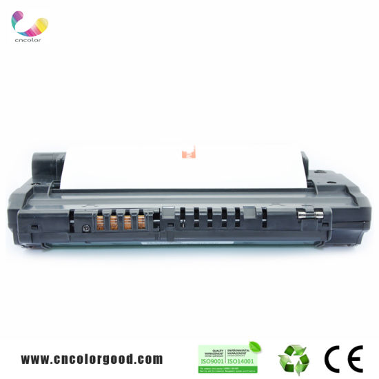 High Quality Products Black Drum Toner Cartridge for Epson 6200