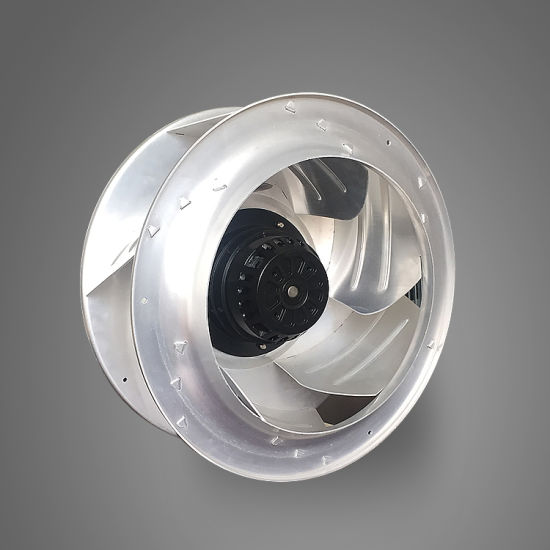 High Air Volume Centrifugal Blower Fan (C4E-355.95)
