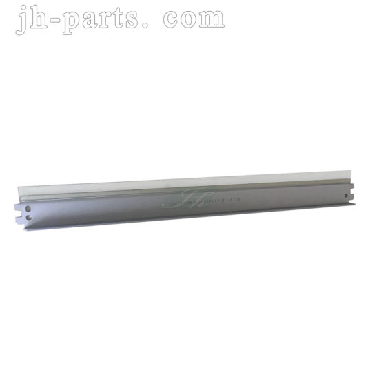 Compatible New Transfer Belt Cleaning Blade /Transfer Belt Blade for Cp6015 Cm6040 Cm6030 Cm6049