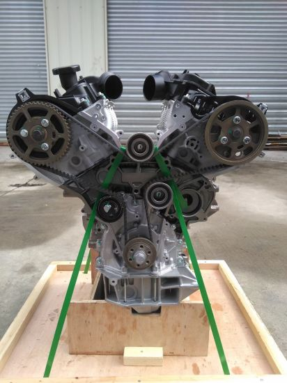 Saiding Factory Price Tdv6 Car Engine for Land Rover 276dt (L319) 2.7