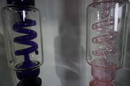 Original Popular Heavy Joints Build Glass Somking Water Pipes pictures & photos