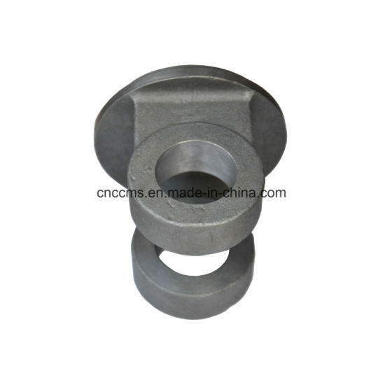 Rod End for Hydraulic Cylinder pictures & photos