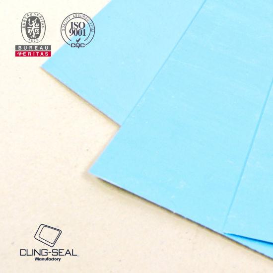 100 Asbestos Free Compressed Gasket Sheet