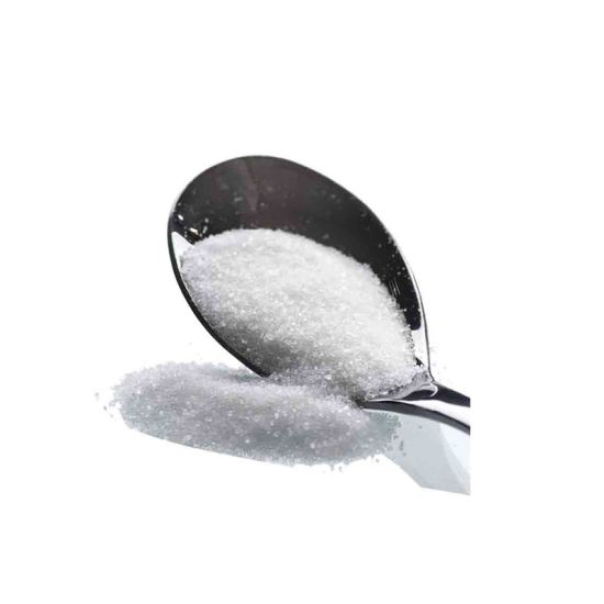 Rubber Antiscorching Agent Pvi (CTP) CAS No: 17796-82-6 in Tyre Industry