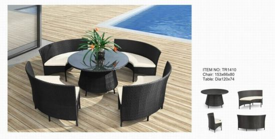 outdoor dining sets for 8 dining room outdoor furniture rattan dining sets for peoples china