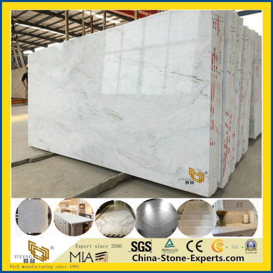 Natural Castro White Marble Carving/Sculpture/Granite/Carved Stone Statue for Plaza/Garden/Decoration pictures & photos