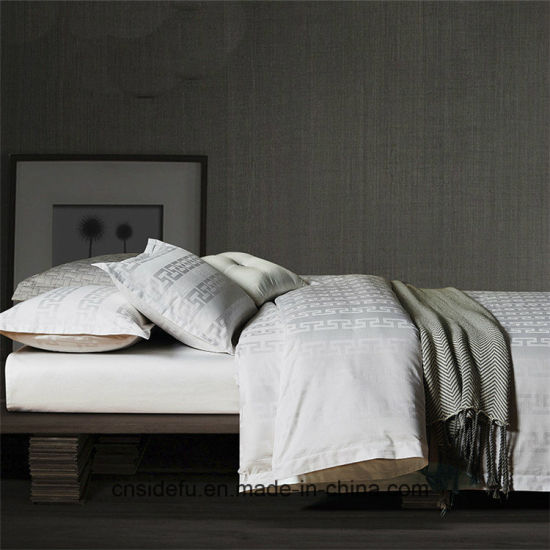 China Classic High Quality Best Price Bed Linen For Hotels China