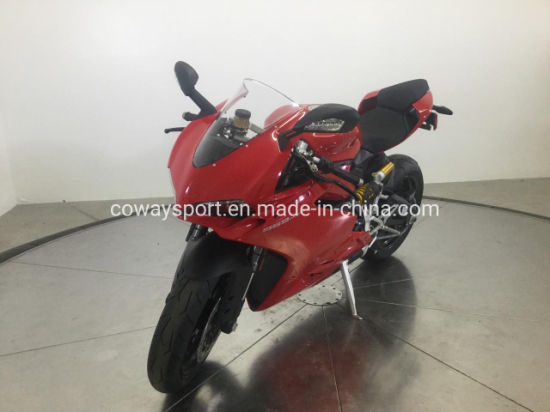 Promotion High Quality off Road Sports Panigale 959 Motorcycle
