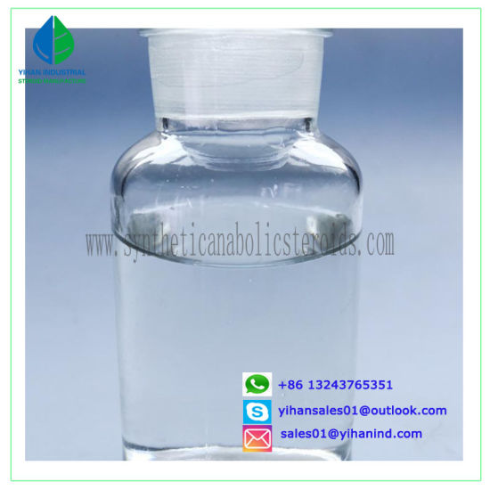 High Purity Chemical Materials Solvent 1.4 Glycol Butyl 1, 4-Butanediol