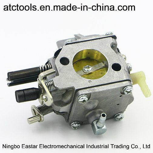 China Stihl 044 Ms440 046 Ms460 HD Carburetor Carb - China