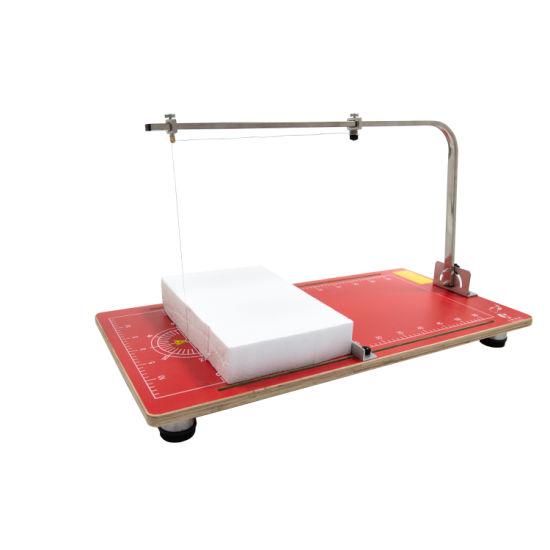 38*78cm High Quality Adjustable Foam Cutter