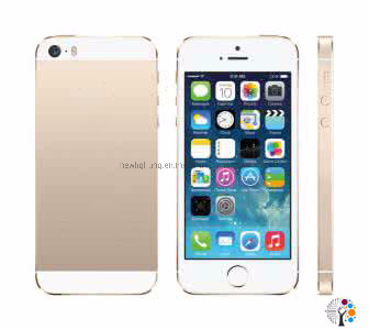 Hot Sales Smartphone 5s 100% Genuine Factory Unlocked Smart Mobile Phone