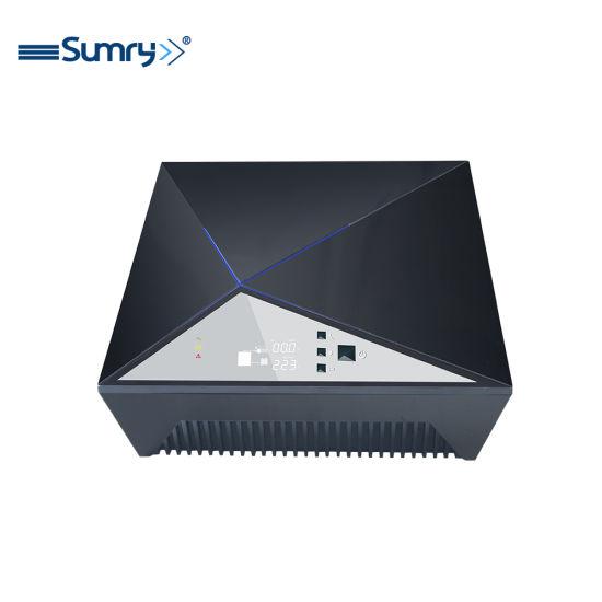 800W to 1800W Modify Sine Wave Solar Invertor for Pakistan