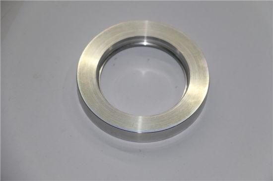 Desheng Precision OEM/ODM Auto Parts Car Parts