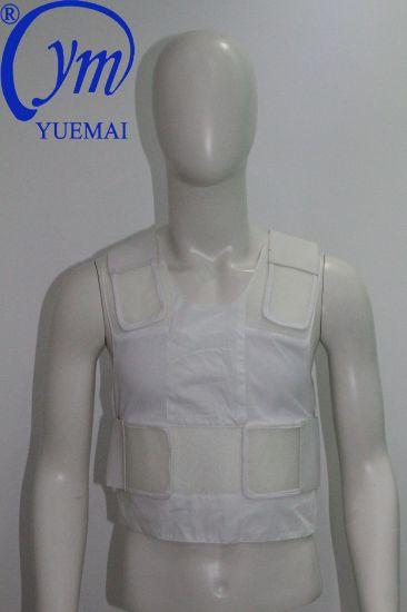 Waterproof Bulletproof Security Assault Ballistic Body Armor Tactical Vest