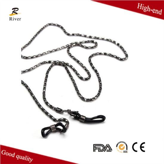 Iron Glasses Chain