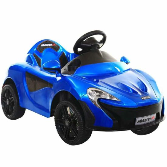 Kids Electric Toy Baby Battery Car for Children pictures & photos