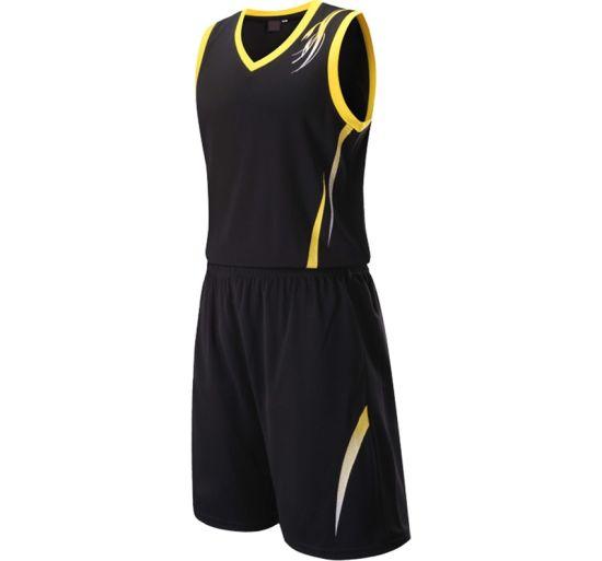 3f0131a52b4 China Latest Custom Shorts Mens Basketball Shorts - China Custom ...