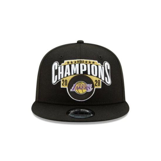 2020 Caps Baseball Caps Lakers Caps Latest Baseball Caps Finals Caps