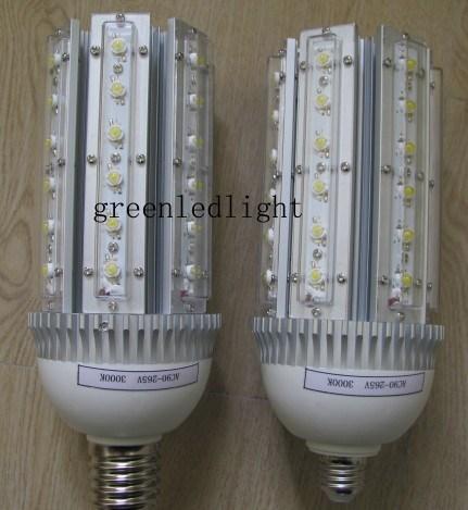 E27 36w Led Garden Light Gl Ld