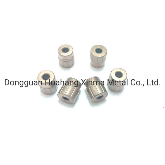 OEM CNC Machining Service Spare Accessories Car Engine Other Auto Parts