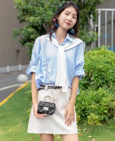 in Stock Fashion Designer Mini Bag, Fashion Handbags Designer