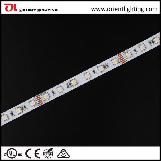 China Luna New High Cost Performance High Cri Led Strip