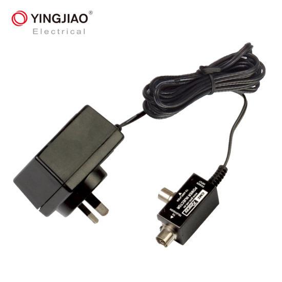 Yingjiao Factory Prices 48V 1.5V 400V Power Supply