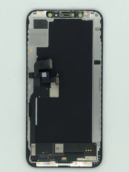 Original LCD for Xs Assembly