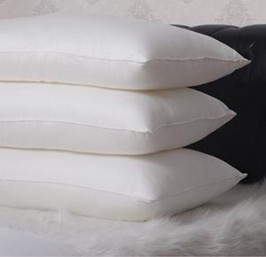 Customized Hotel Comfortable Pillow
