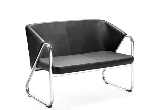 Fantastic China Good Quality Plastic Cushion Seat Reception Room Camellatalisay Diy Chair Ideas Camellatalisaycom