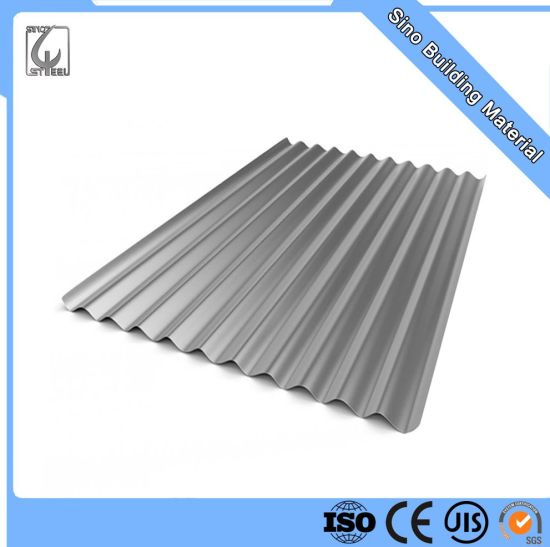 China Corrugated Galvalume Steel Roofing Sheets Metal Roofing Sheets In Ghana China Corrugated Galvalume Steel Roofing Sheets Roofing Sheets In Ghana