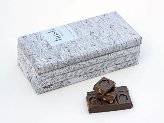 15 Year Factory Best Price Wholesale Hot Stamping Foil for Paper as Chocolate Packaging pictures & photos