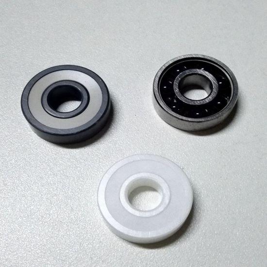 """25 3//16/"""" Silicon Nitride ceramic Si3N4 bearing balls"""