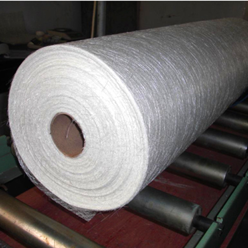E-Glass/Fiberglass Reinforcement Glass Fibre Mat From Chopped Strand pictures & photos