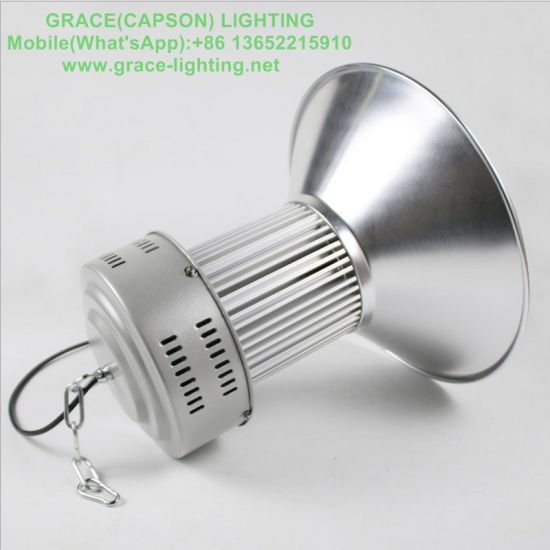 Good Quality LED High Bay Lights 120W Project Lamp (CS-SMD-120W) pictures & photos