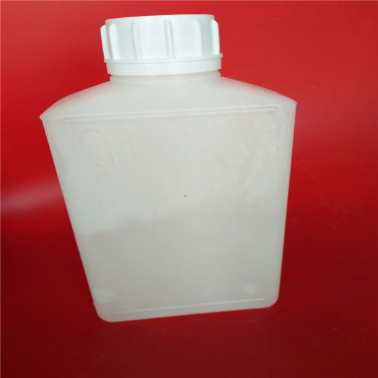Cosmetic and Detergent Grade Sodium Lauryl Ether Sulfate 70%